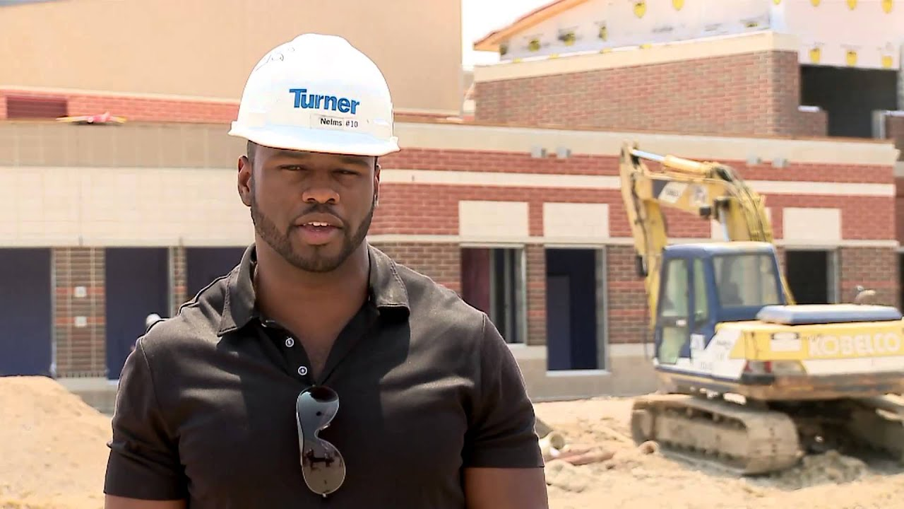 Construction Management. Construction Managers oversee building projects through the planning, development, construction and completion phases. These Construction Professionals coord.... Youtube video for project managers.