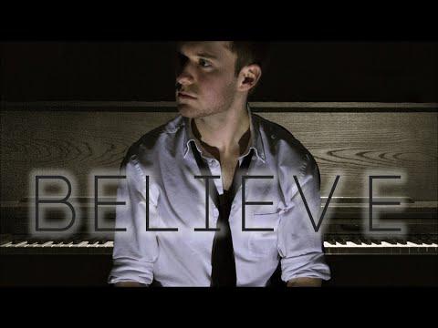 Mumford & Sons - Believe (Ben Schuller Cover)