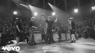 AC/DC - The Fans