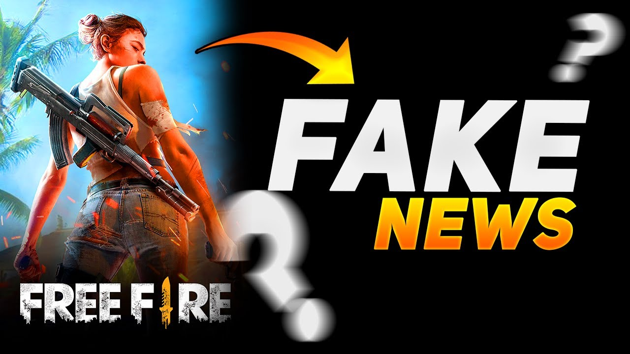 FAKE NEWS & Free Fire || Game.tv Is Leaving ? 😱🔥 Gaming Aura