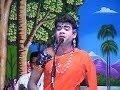 கே .எஸ் .உதயகுமார் அமைப்பில் சக்திராஜா அண்ணனின் தத்ரூப நடிப்பு  8