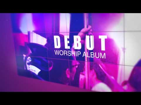 OFFICIAL TEASER -  BWCC REAL DEBUT ALBUM