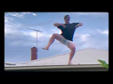 rickoLus - Keep  Dancing (Official Music Video)