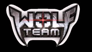 Wolfteam Kaydol