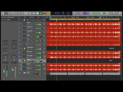 "Introduction to Sweetsonics LASER: ""Precise Sidechainer"" Audio Plugin"