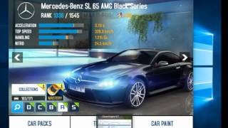 How To Visible All Cars!A8{2nd TUTO}V3 1 0i