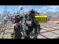 Transmisión de PS4 en vivo de marcosdsra