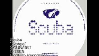 Scuba - Sleepa - SCUBA001