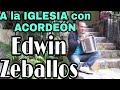 Edwin Zeballos