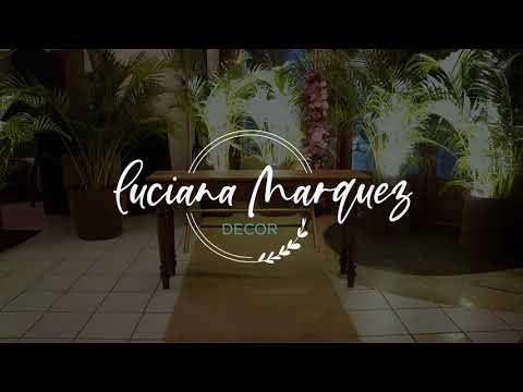 Luciana Marquez Decor