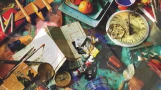 видео Духи Atelier Cologne где купить в Москве