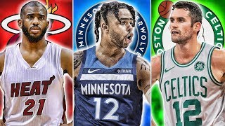 10-nba-players-that-will-be-traded-this-season