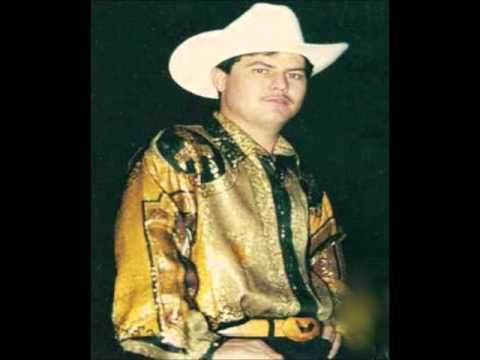 """Leonel El Ranchero ~ """" Preso Sin Vida"""""""