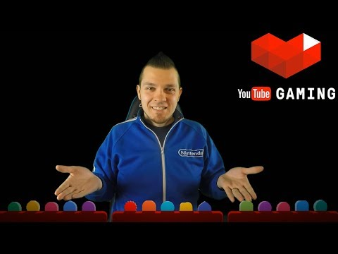 NEW YOUTUBE GAMING LOUNGES!  Hang Out and Chat 24/7 With Fans!