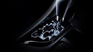 Ремонт АКПП Hyundai Solaris 2011(, 2017-11-09T17:55:06.000Z)