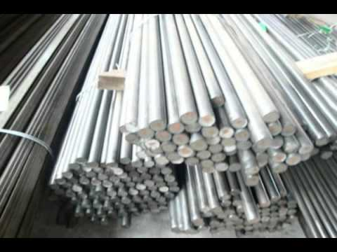 stainless steel threaded rod,steel for sale,stainless steel rod sizes