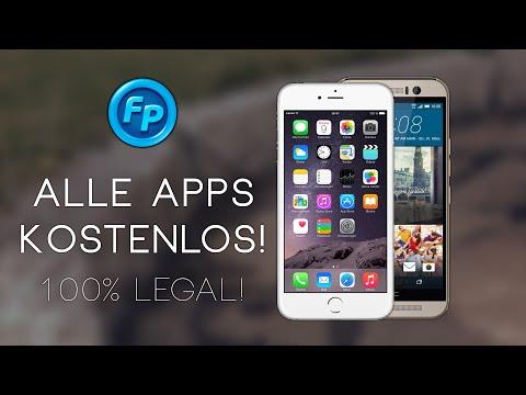 kostenlos-apps-downloaden!---featurepoints!- -ios-und-android-[100%-legal!]