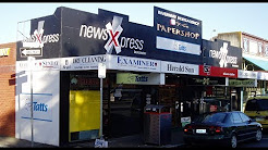 Invermay News & Lotto - Episode 1