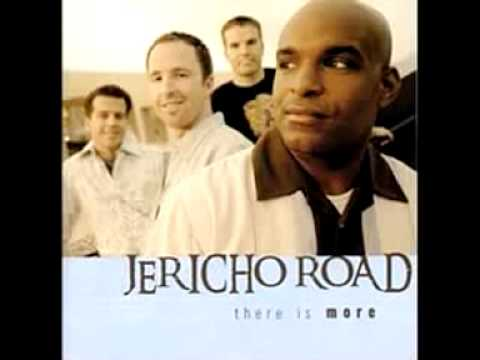 Jericho Road - See The Light