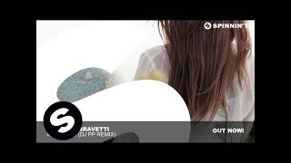 Gustavo Bravetti - Mosquito (DJ PP Remix)