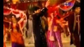 Sad-Indian-Bangla-Song[www.savevid.com].avi