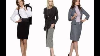 витт интернет магазин женской одежды(, 2014-11-02T13:08:40.000Z)