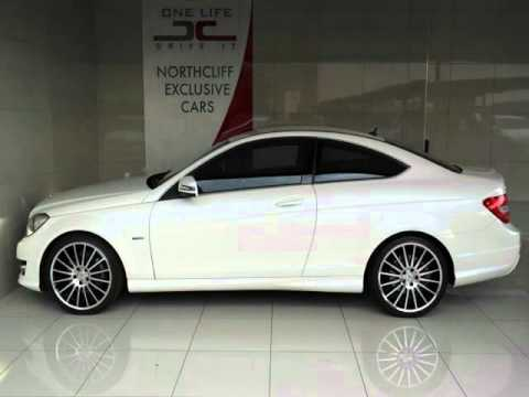 mercedes c350 coupe review