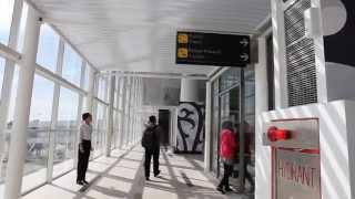 Video Tiba di Bandara Kualanamu Medan di Deli Serdang download MP3, 3GP, MP4, WEBM, AVI, FLV Juli 2018