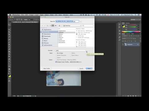 how-to-convert-bmp-image-file-to-jpg-pdf-tiff-image-file-using-photoshop-cs6