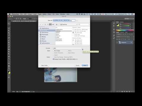 using pdf to tiff file converter