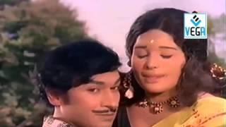 Download Hindi Video Songs - Dr Rajkumar & Jayamala : Eko Na Manasothenu Video Song : Thrimurthy Movie