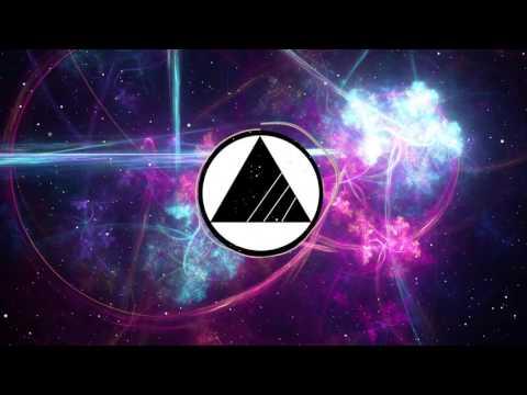 Hardwell & W&W Feat. Lil Jon - Live The Night
