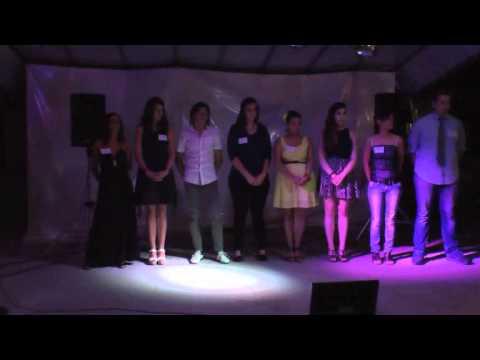 AdB 2013 promo finale