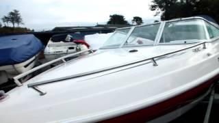 Fletcher 17GTO Arrowstreak   - Boatshed - Boat Ref#216710