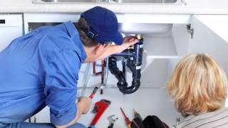 Plomberie à Paris(Pour vos problèmes de plomberie, tuyaux, entretien et réparation, appelez l'entreprise Gaudin : 01 42 41 14 11. http://plomberie-a-paris.com., 2014-09-07T13:30:01.000Z)