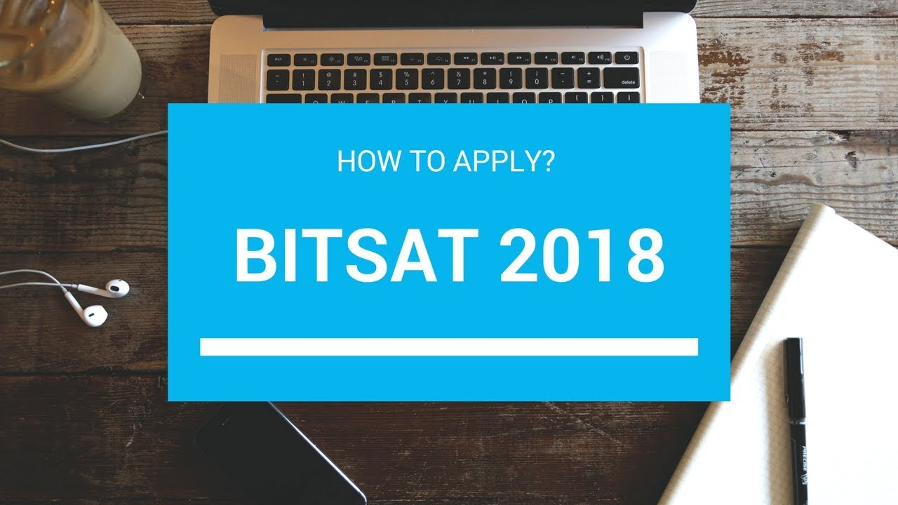 Application Form Bitsat on application to be my boyfriend, application to rent california, application error, application meaning in science, application to join a club, application trial, application in spanish, application to date my son, application for rental, application approved, application insights, application template, application database diagram, application service provider, application for employment, application cartoon, application to join motorcycle club, application clip art, application for scholarship sample, application submitted,