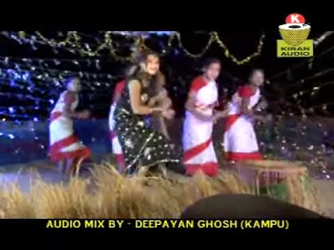 Jharkhandi Songs - Goiya Sange | Nagpuri Video Album : JHUMA RE SELEM