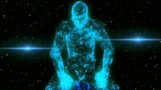 iron man intro 2 completo