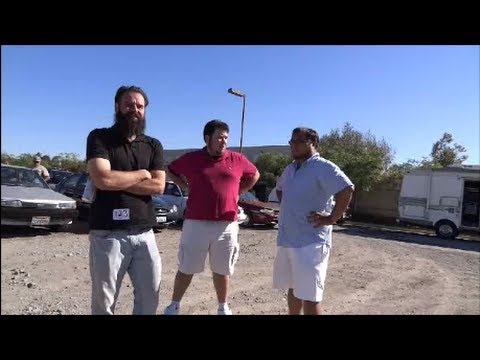 Live Car Auction Auto Auctions Preview W/ a Subscriber & Dealer Meeting Venders Video #1