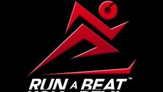Treadmill Dance @its_maxim @robert.lenart