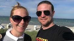Ostsee Urlaub 2020 Scharbeutz