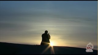 Древняя крепость Алан на Устюрте. История Узбекистана.