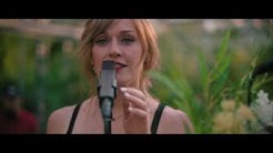 Gardens of Capri -  Peachy (Live) - The Bambus Session Part II