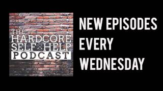 HCSH Podcast Episode 6: Mike Billstrom on Unexpected Mentors and Self-Improvement
