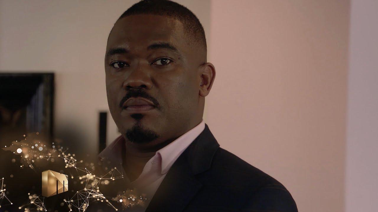 Download Goodbye Maria – Isibaya   Mzansi Magic