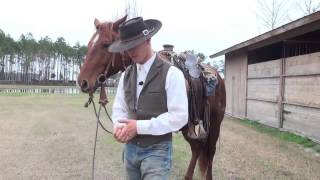 Why And How I Use Spurs