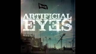 Artificial Eyes - White Noise (Album out 14.09.2012)