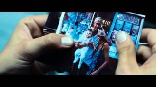Место под соснами. Русский трейлер (2012) HD