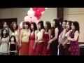 Mr. & Mrs. Somsakhone Phouttavong's wedding Party.mp4
