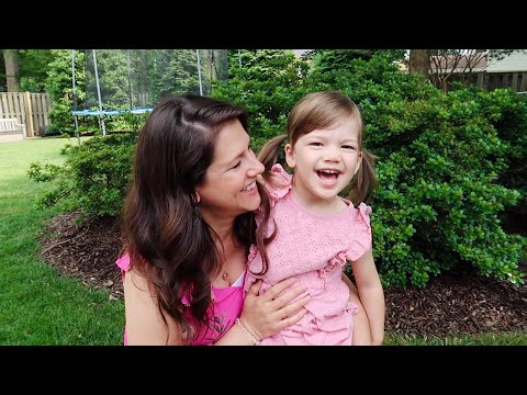 5 Tips To Be A Joyful Mother (2021)